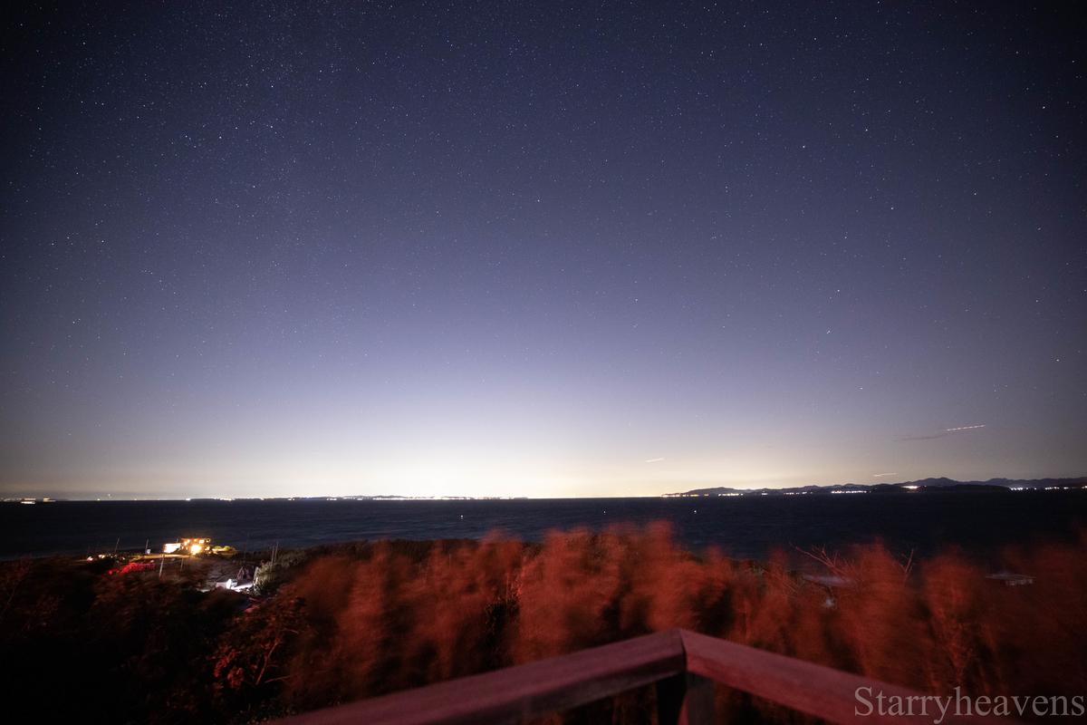 f:id:Starryheavens:20200103004622j:plain
