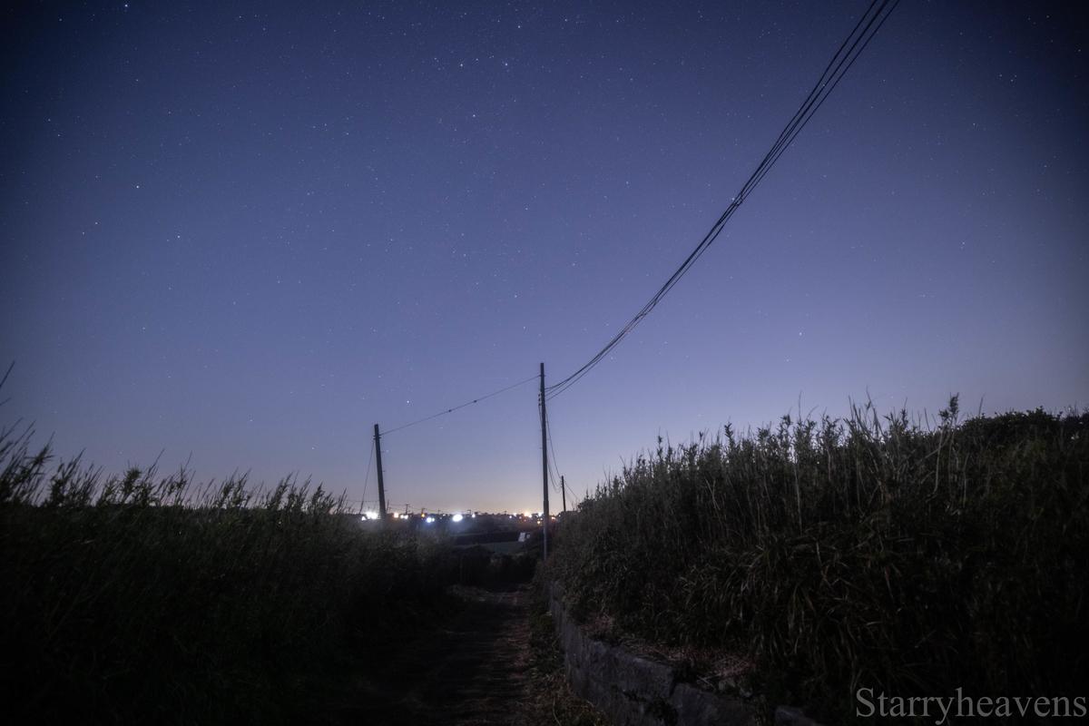 f:id:Starryheavens:20200104121115j:plain