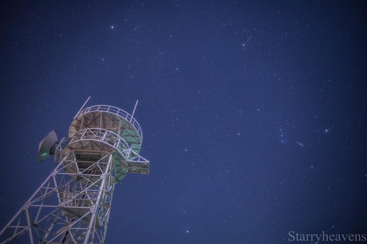 f:id:Starryheavens:20200104121207j:plain