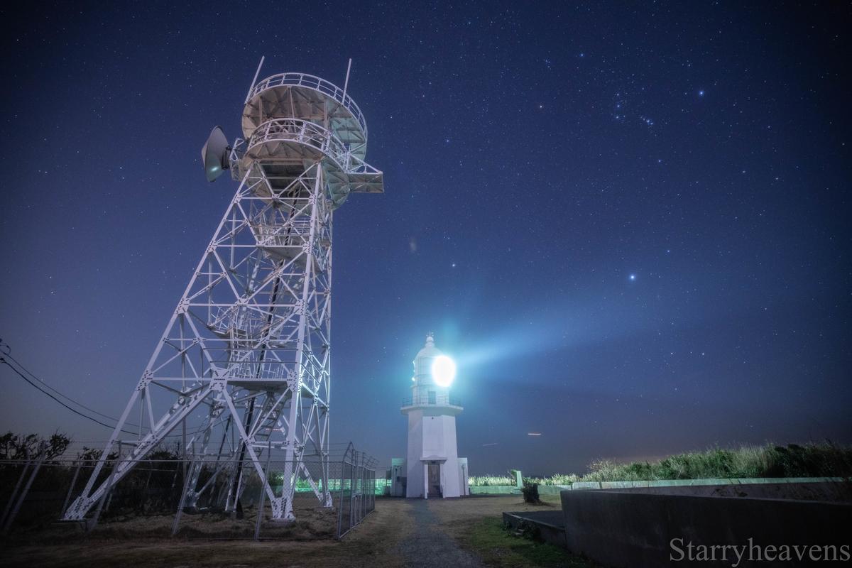 f:id:Starryheavens:20200104121252j:plain