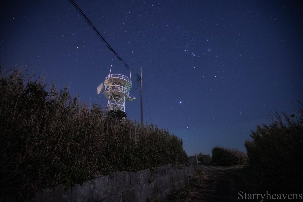 f:id:Starryheavens:20200104121352j:plain