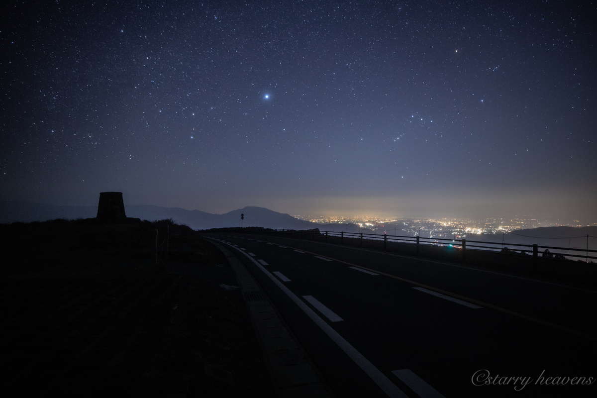f:id:Starryheavens:20200204205930j:plain
