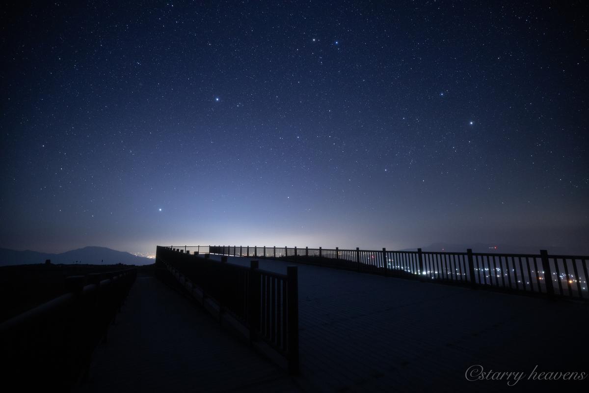 f:id:Starryheavens:20200204205951j:plain