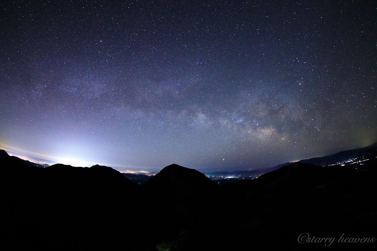 f:id:Starryheavens:20200224043649j:plain