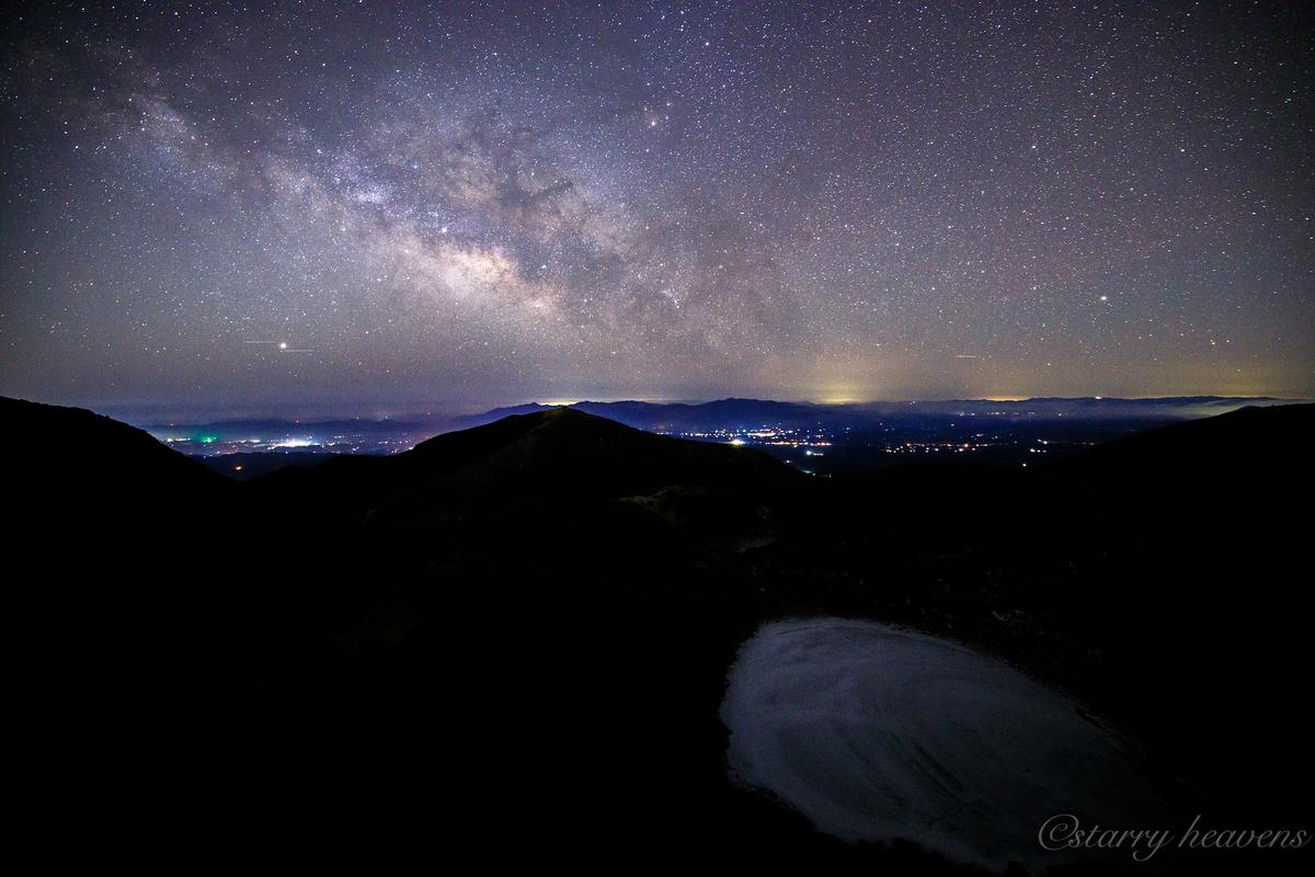 f:id:Starryheavens:20200224044759j:plain