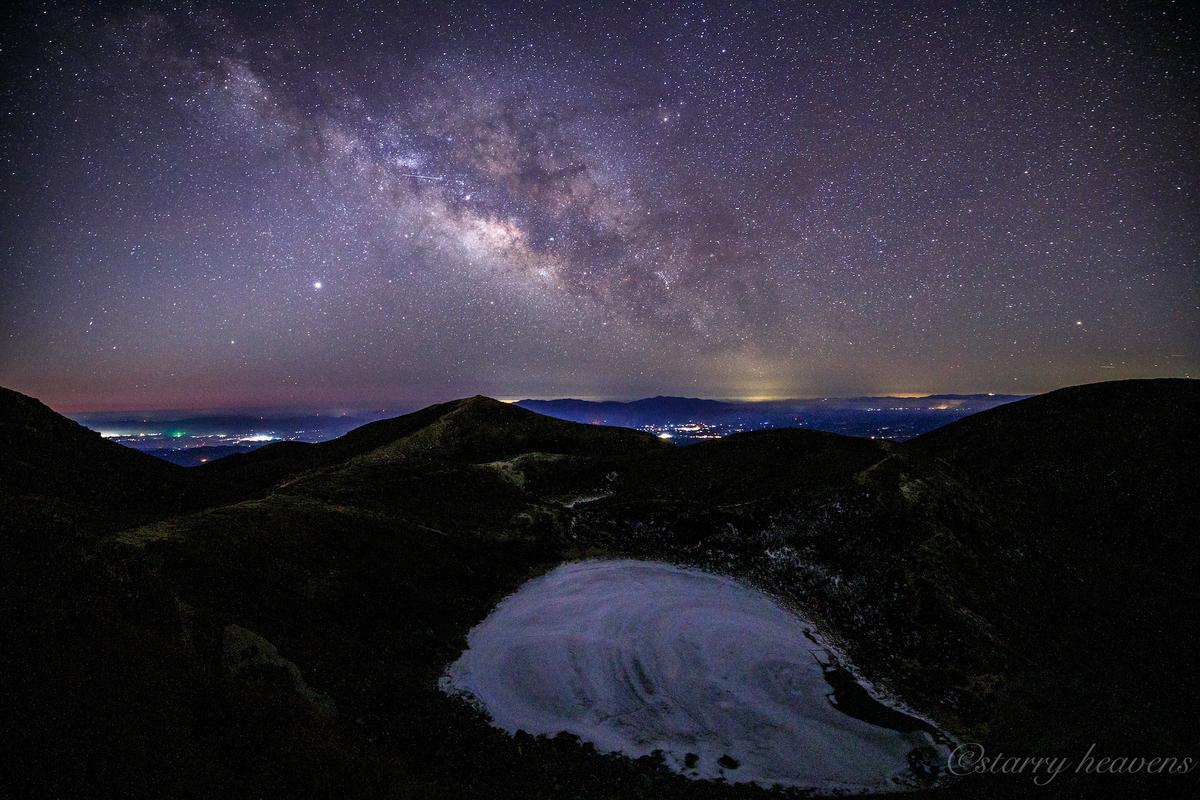 f:id:Starryheavens:20200224052435j:plain
