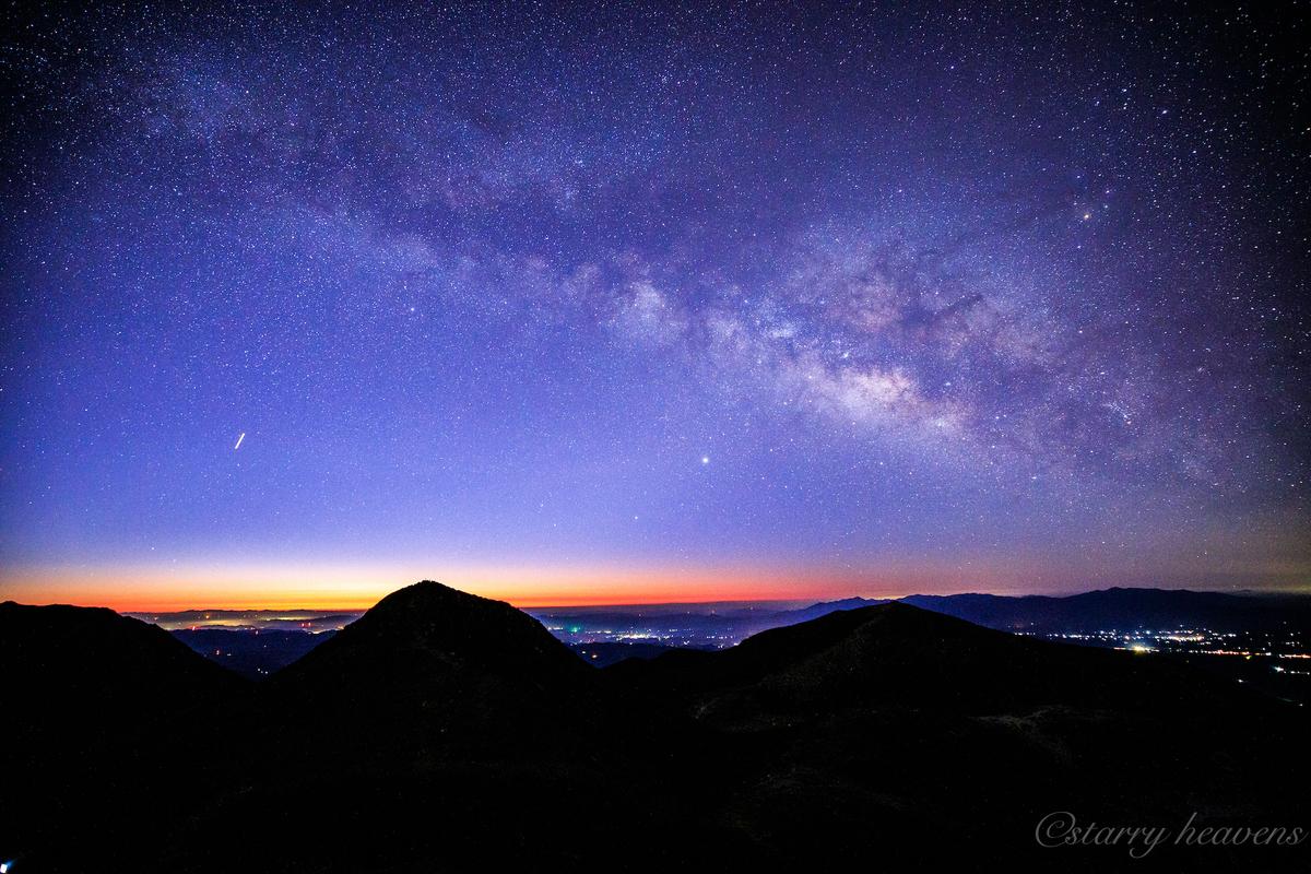 f:id:Starryheavens:20200224053758j:plain
