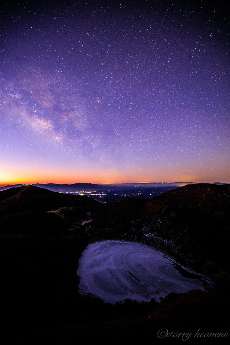 f:id:Starryheavens:20200224054805j:plain