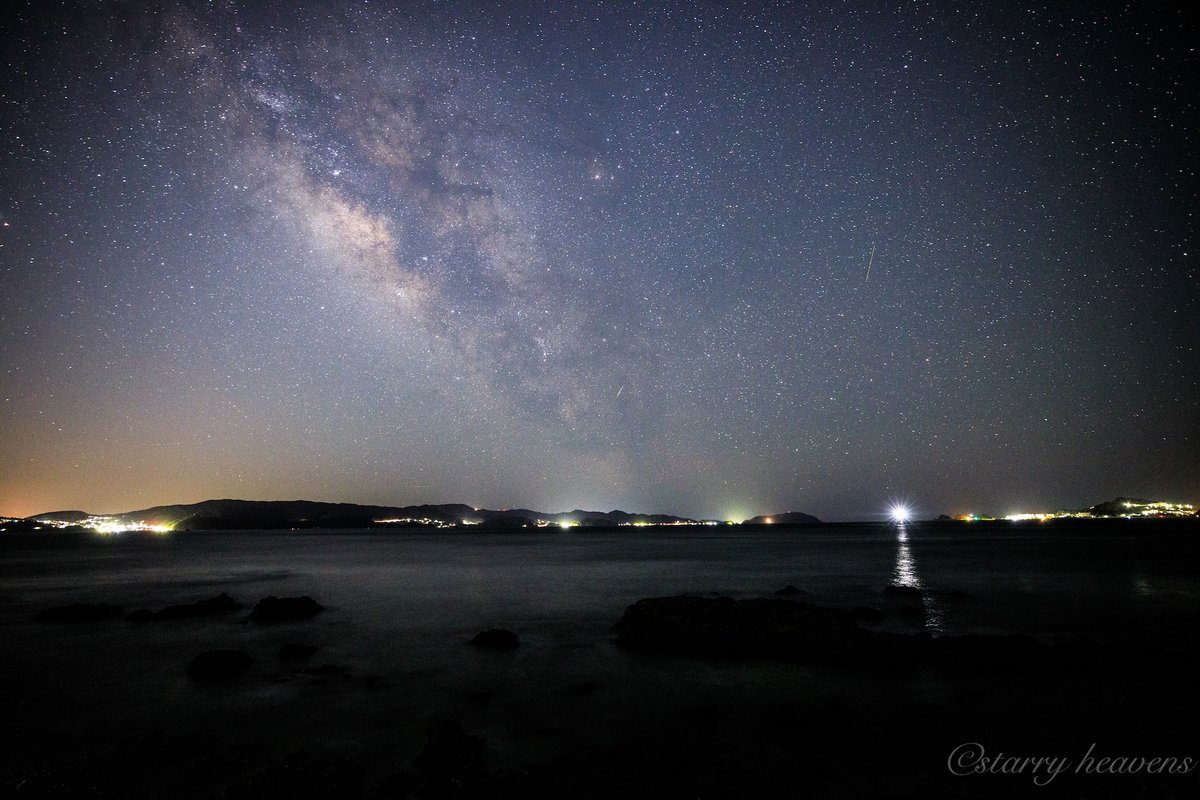 f:id:Starryheavens:20200324221313j:plain