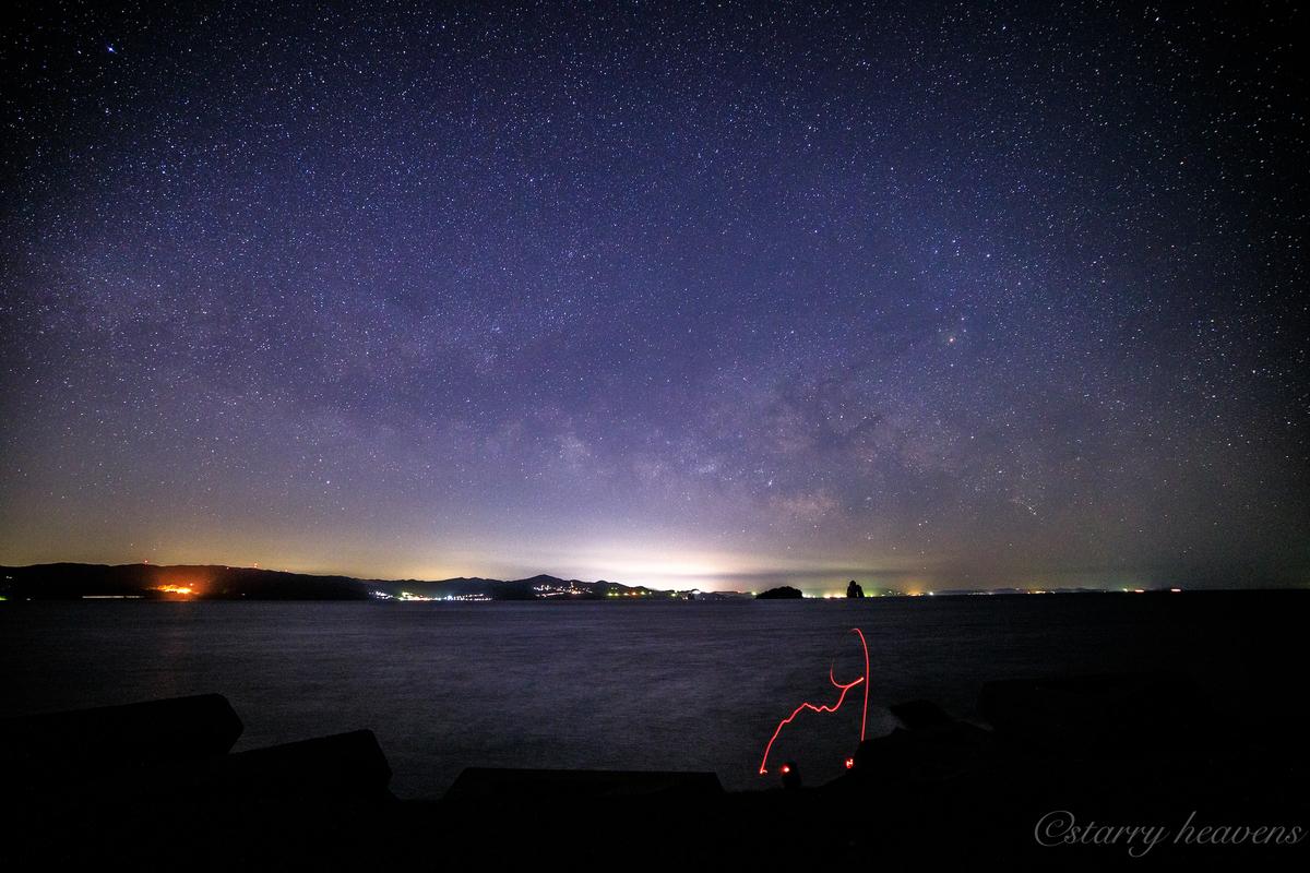 f:id:Starryheavens:20200328201946j:plain