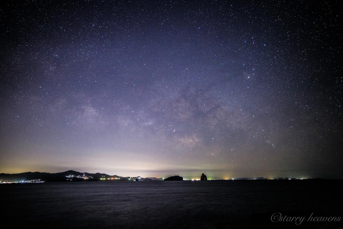 f:id:Starryheavens:20200328201956j:plain
