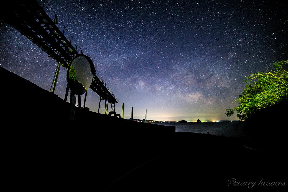 f:id:Starryheavens:20200328202121j:plain