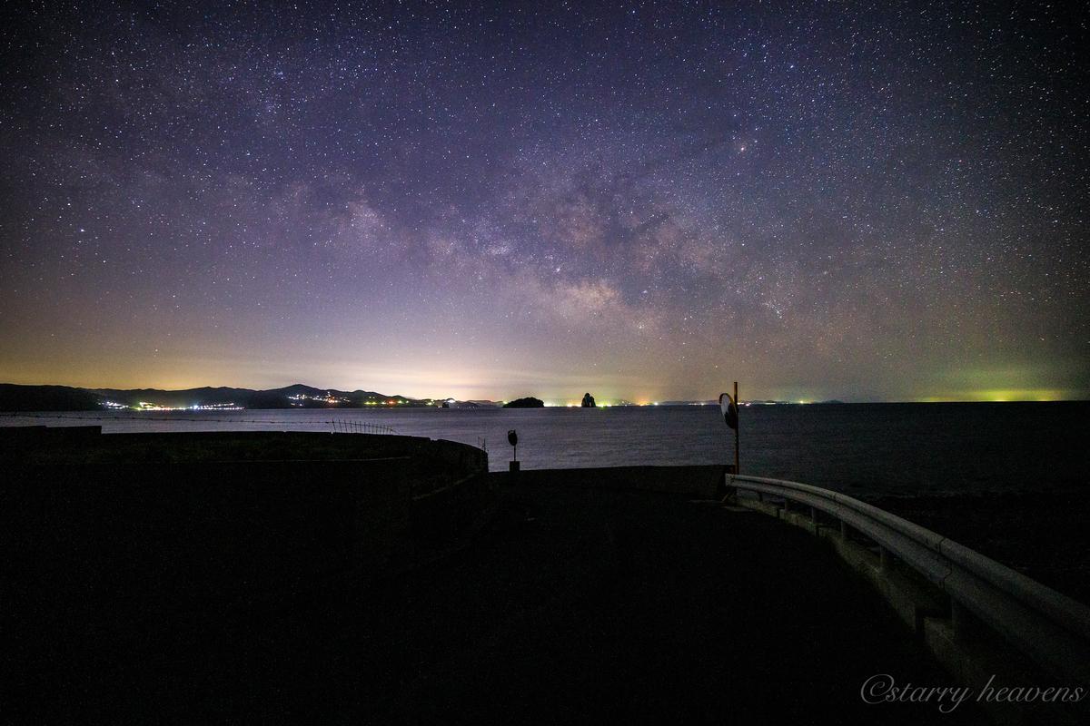 f:id:Starryheavens:20200328202315j:plain