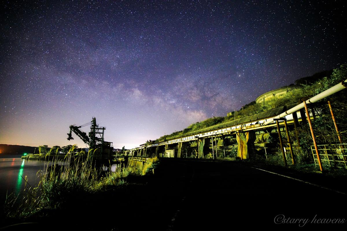 f:id:Starryheavens:20200328202351j:plain