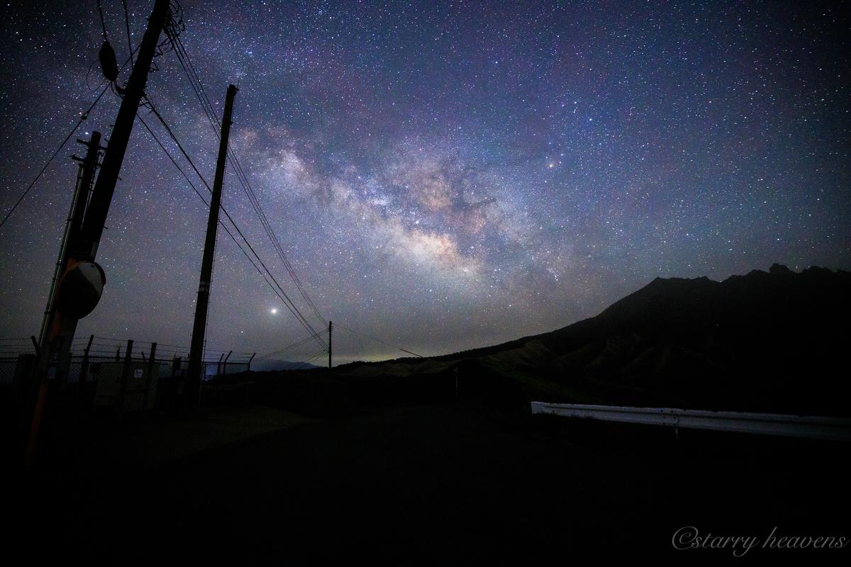 f:id:Starryheavens:20200426143000j:plain