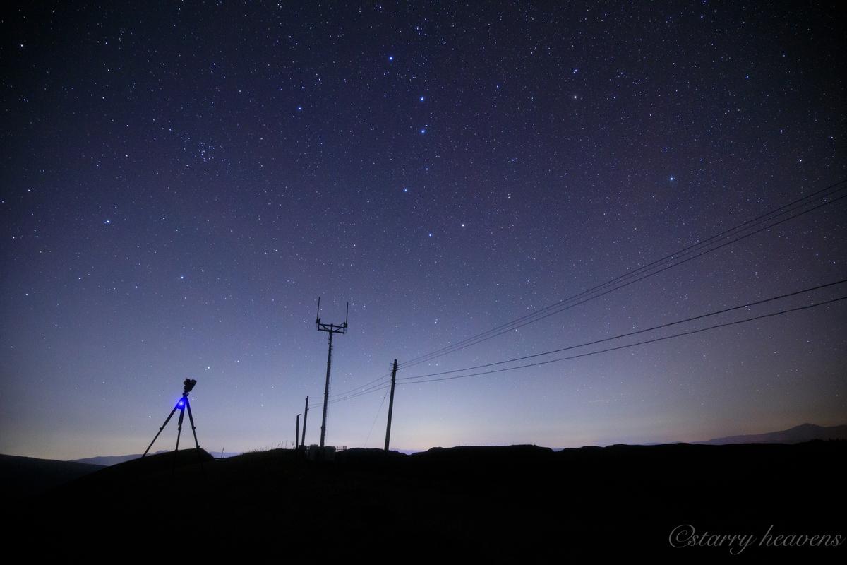 f:id:Starryheavens:20200426143133j:plain