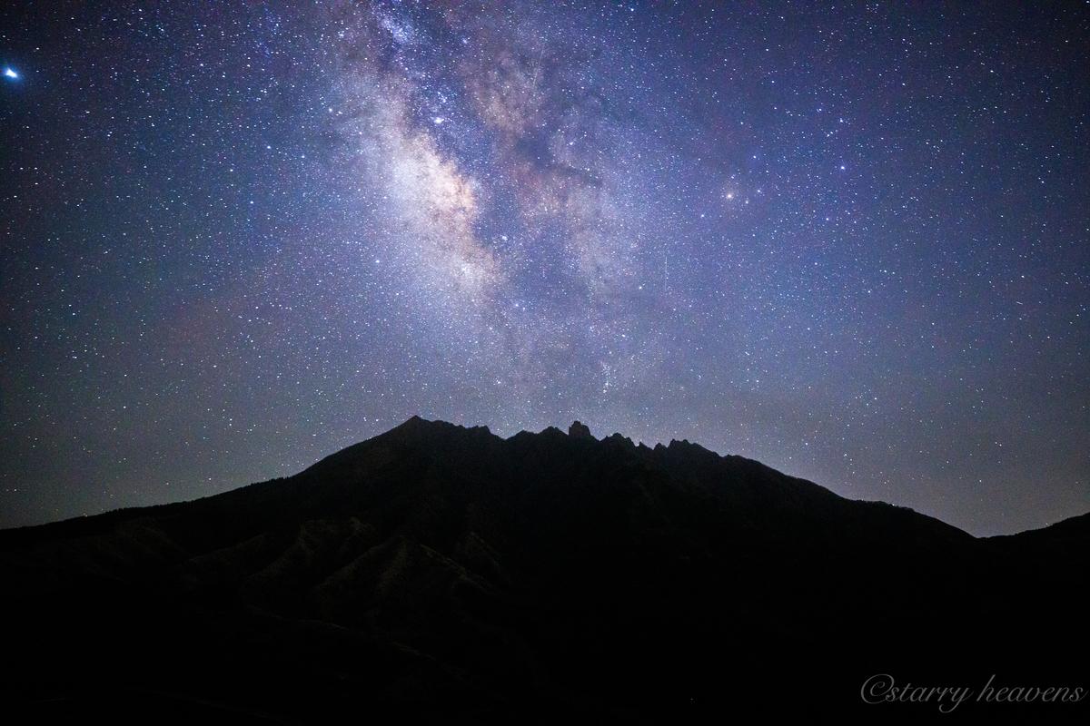 f:id:Starryheavens:20200426143303j:plain