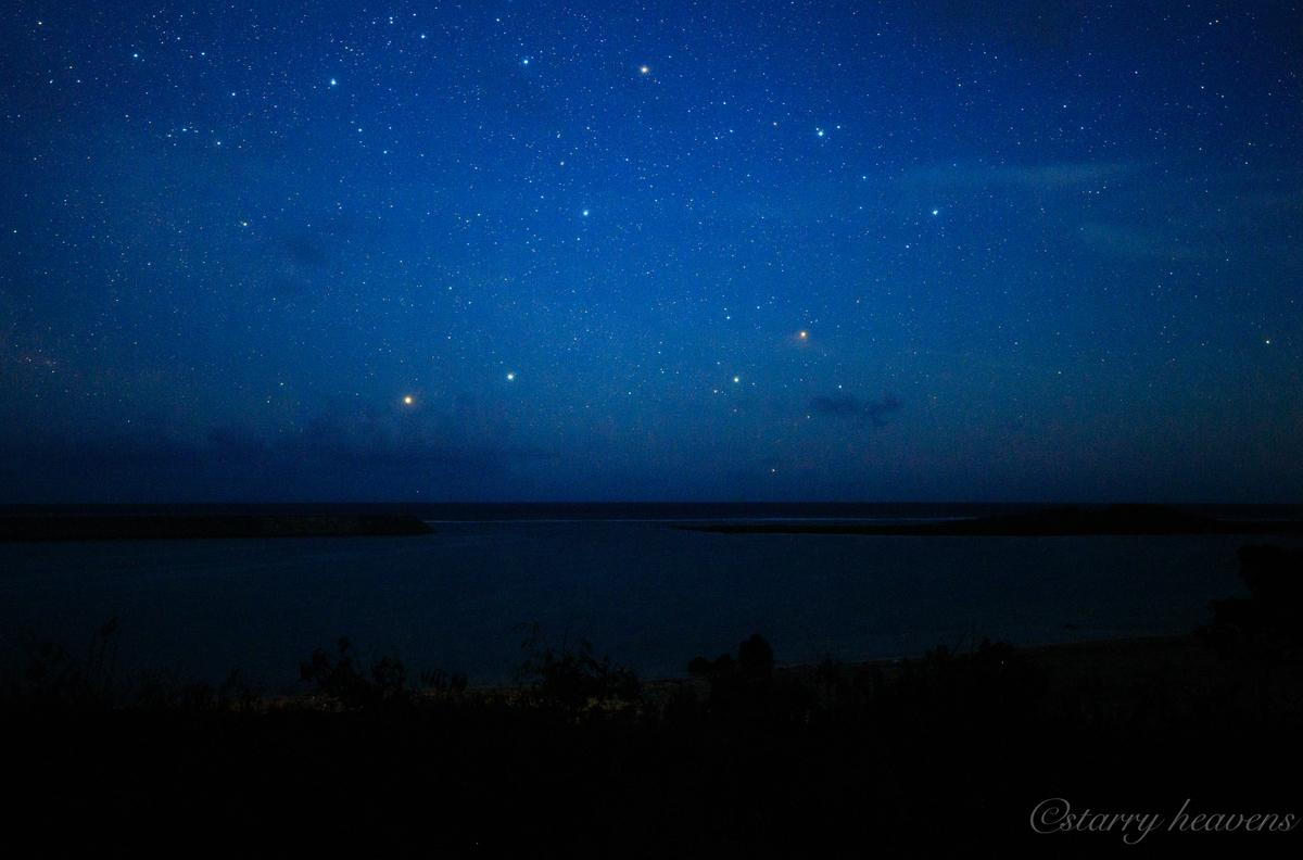 f:id:Starryheavens:20200627135024j:plain