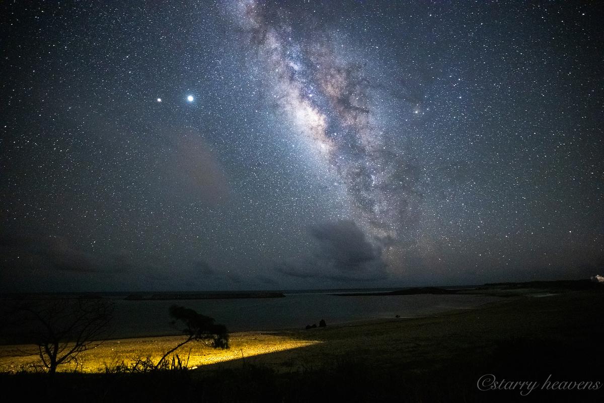 f:id:Starryheavens:20200627144903j:plain