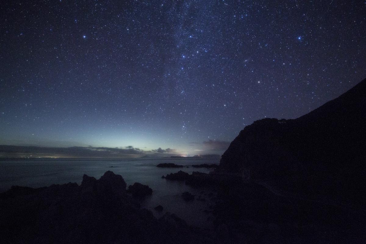 f:id:Starryheavens:20200627155200j:plain