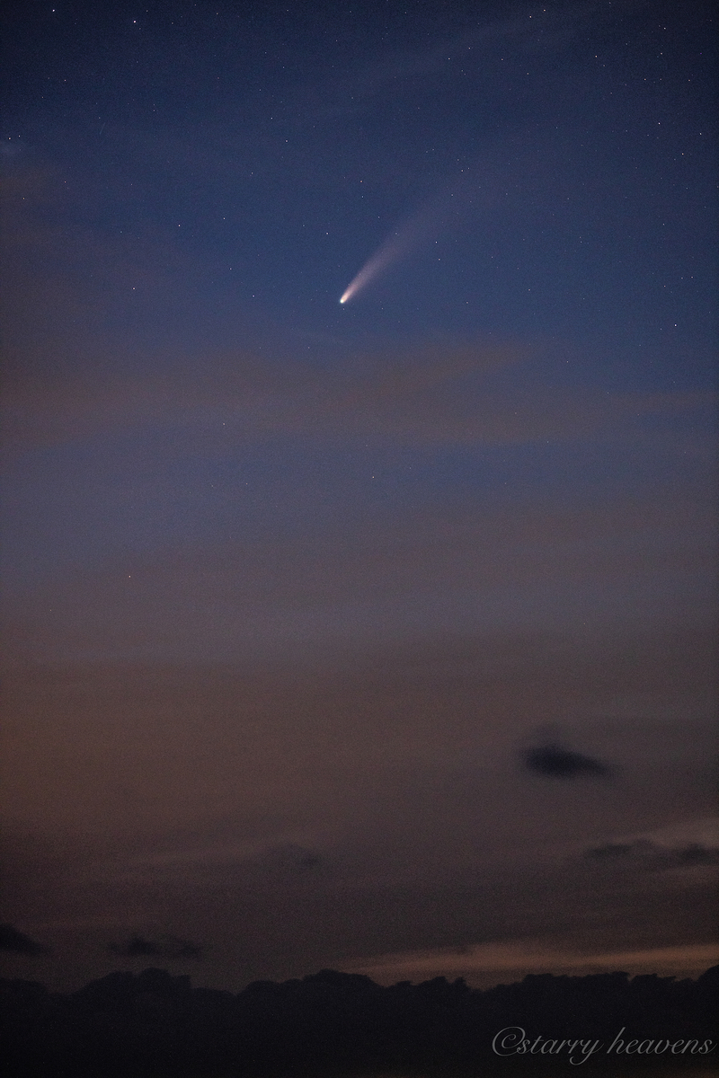 f:id:Starryheavens:20200718110017j:plain