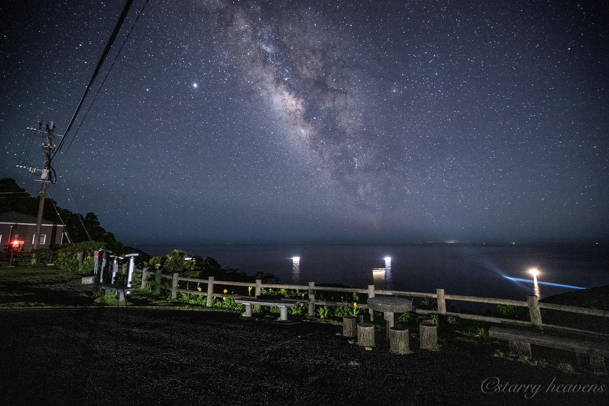 f:id:Starryheavens:20200829101759j:plain