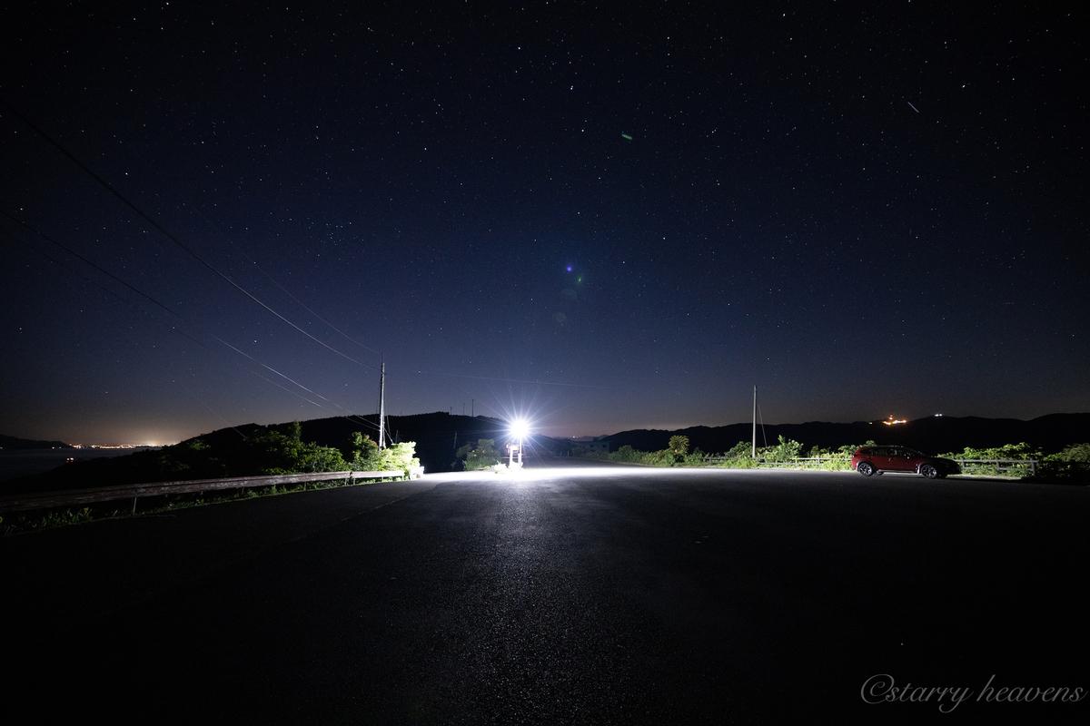 f:id:Starryheavens:20200829101806j:plain