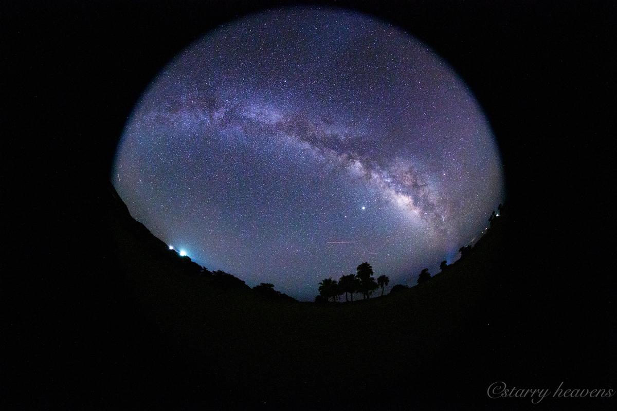 f:id:Starryheavens:20200829101837j:plain
