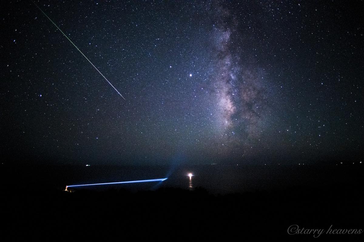 f:id:Starryheavens:20200829101940j:plain