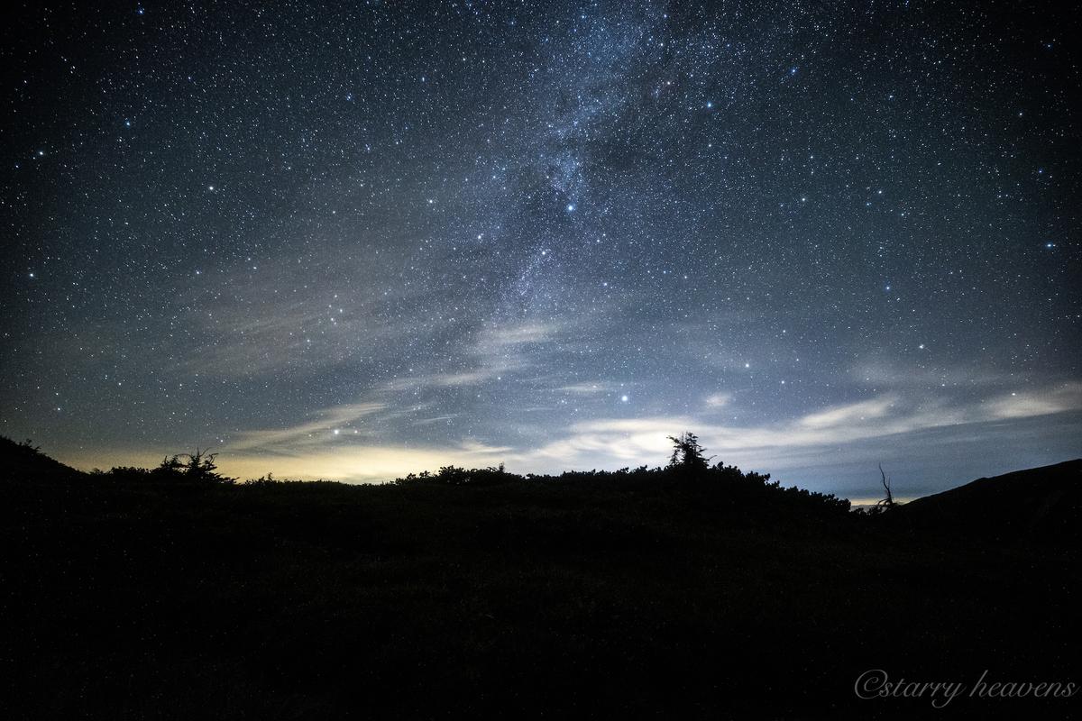 f:id:Starryheavens:20200930064720j:plain
