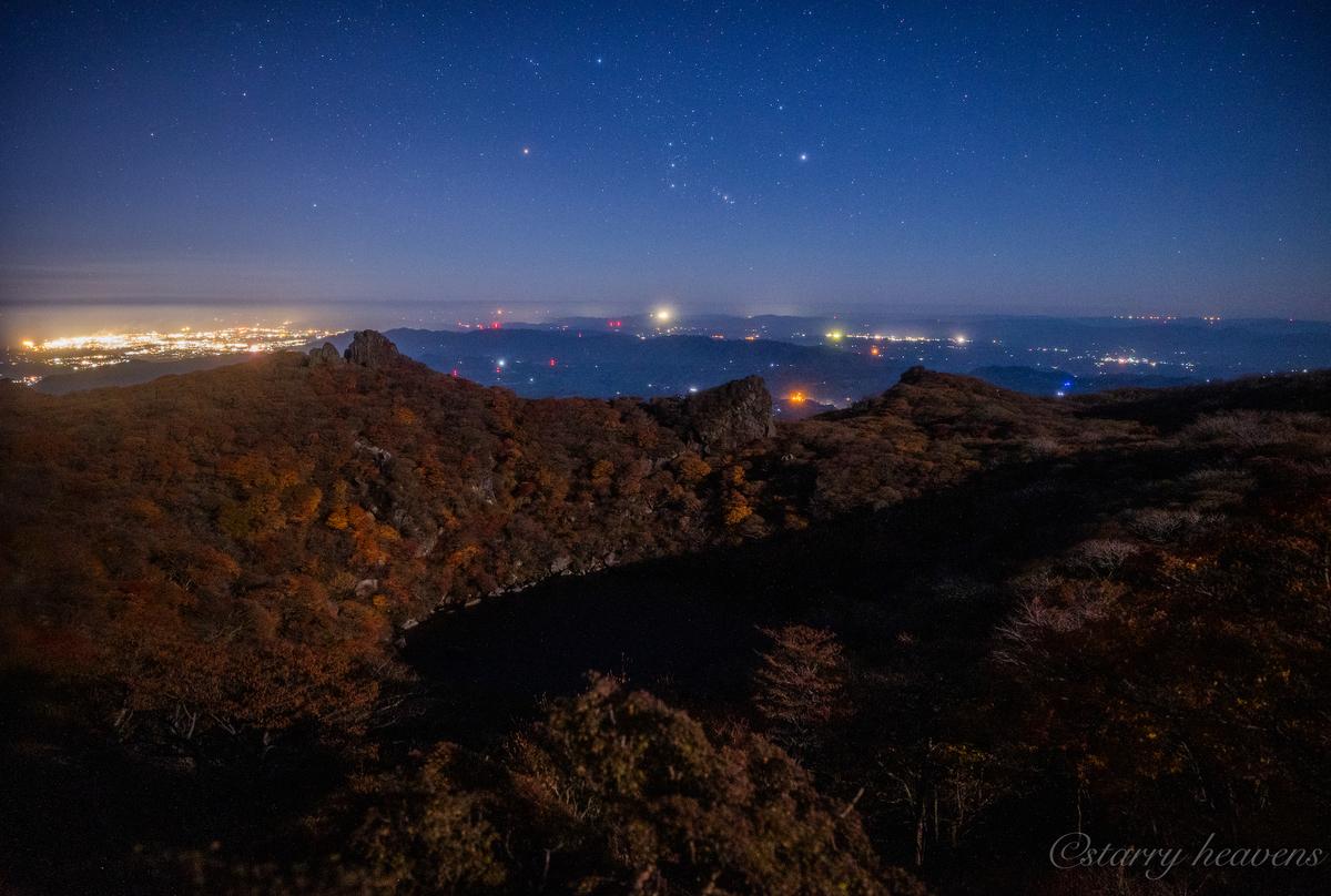 f:id:Starryheavens:20201101213926j:plain