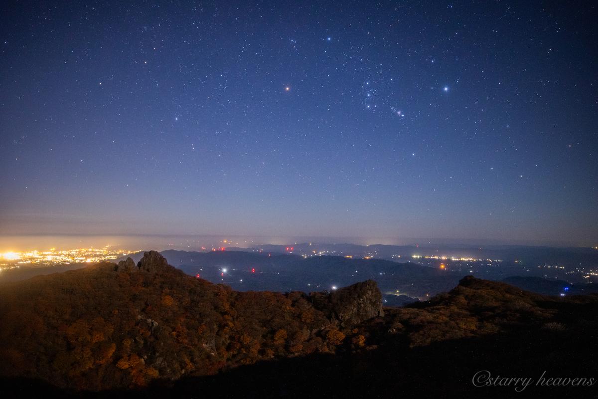 f:id:Starryheavens:20201101214731j:plain