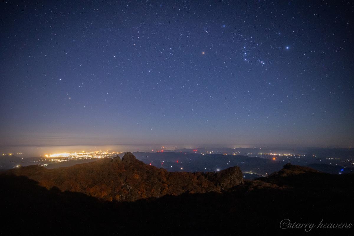 f:id:Starryheavens:20201101215823j:plain