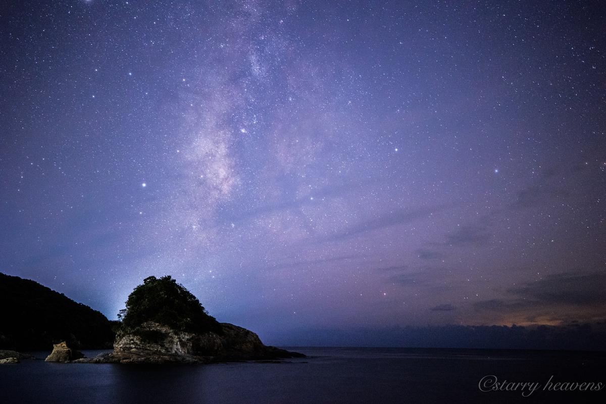 f:id:Starryheavens:20210117154153j:plain