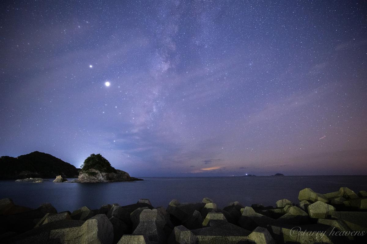 f:id:Starryheavens:20210117154205j:plain