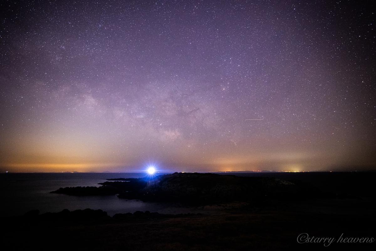 f:id:Starryheavens:20210226055153j:plain