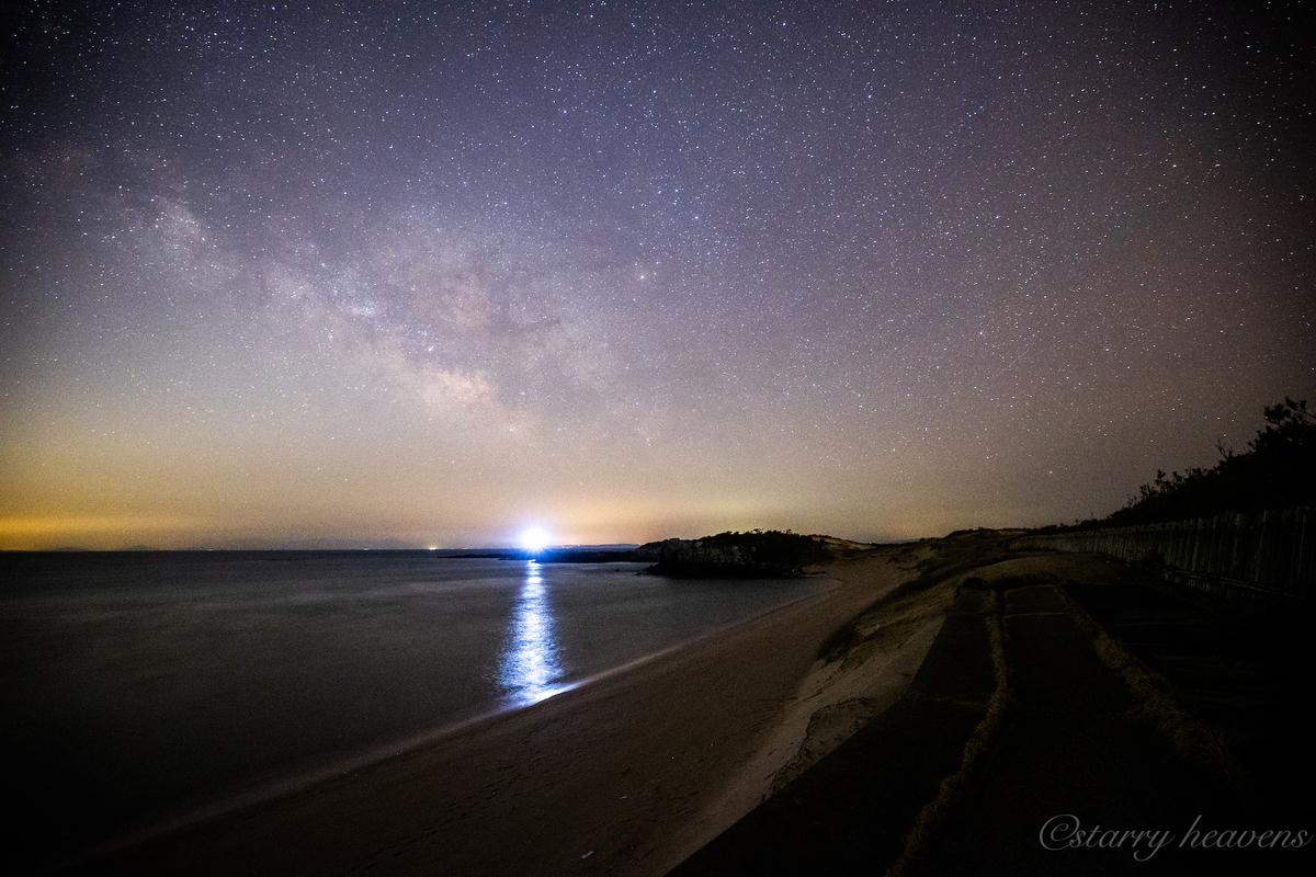 f:id:Starryheavens:20210226055224j:plain