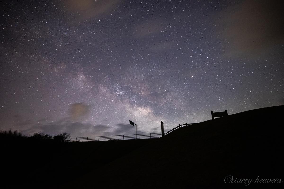 f:id:Starryheavens:20210228125352j:plain