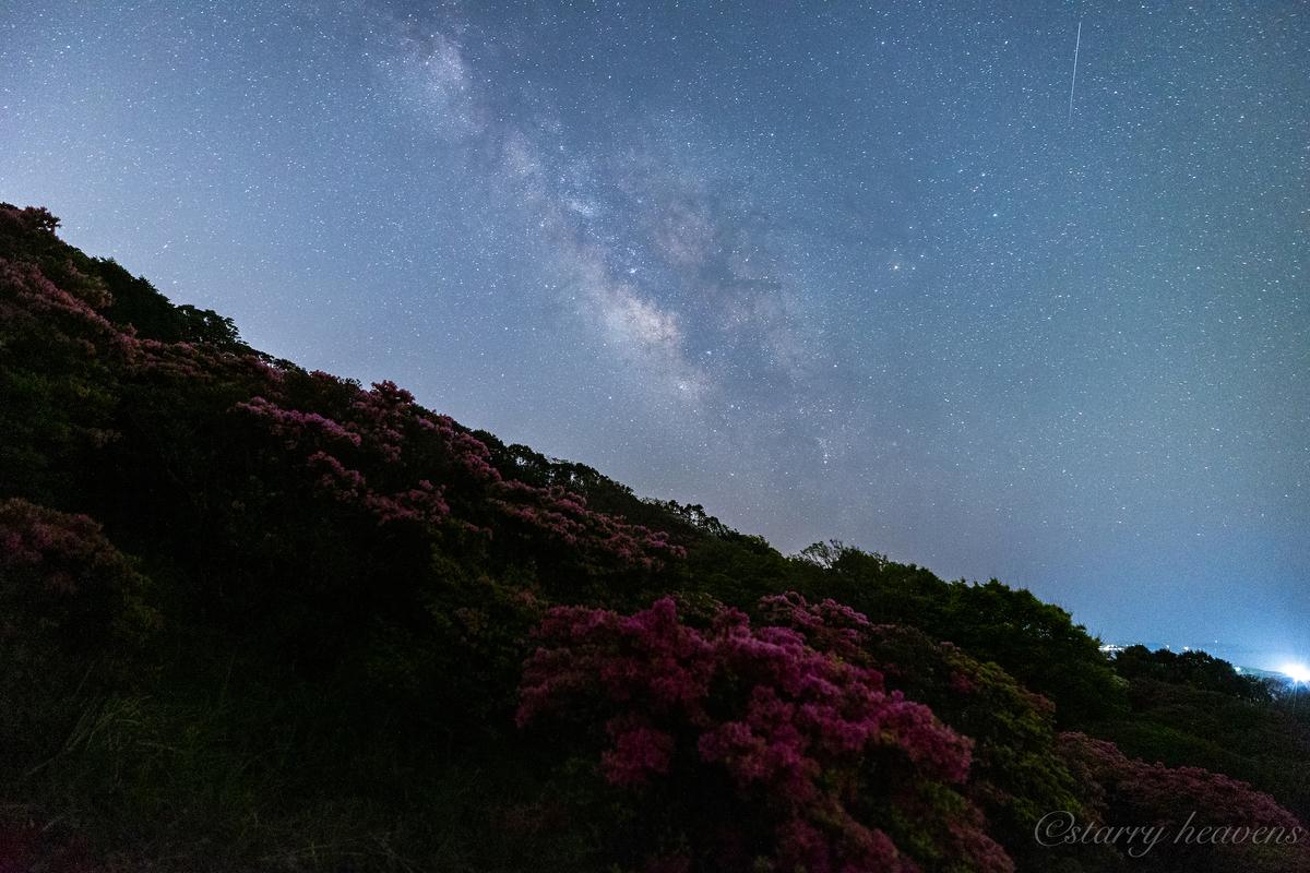 f:id:Starryheavens:20210412205415j:plain
