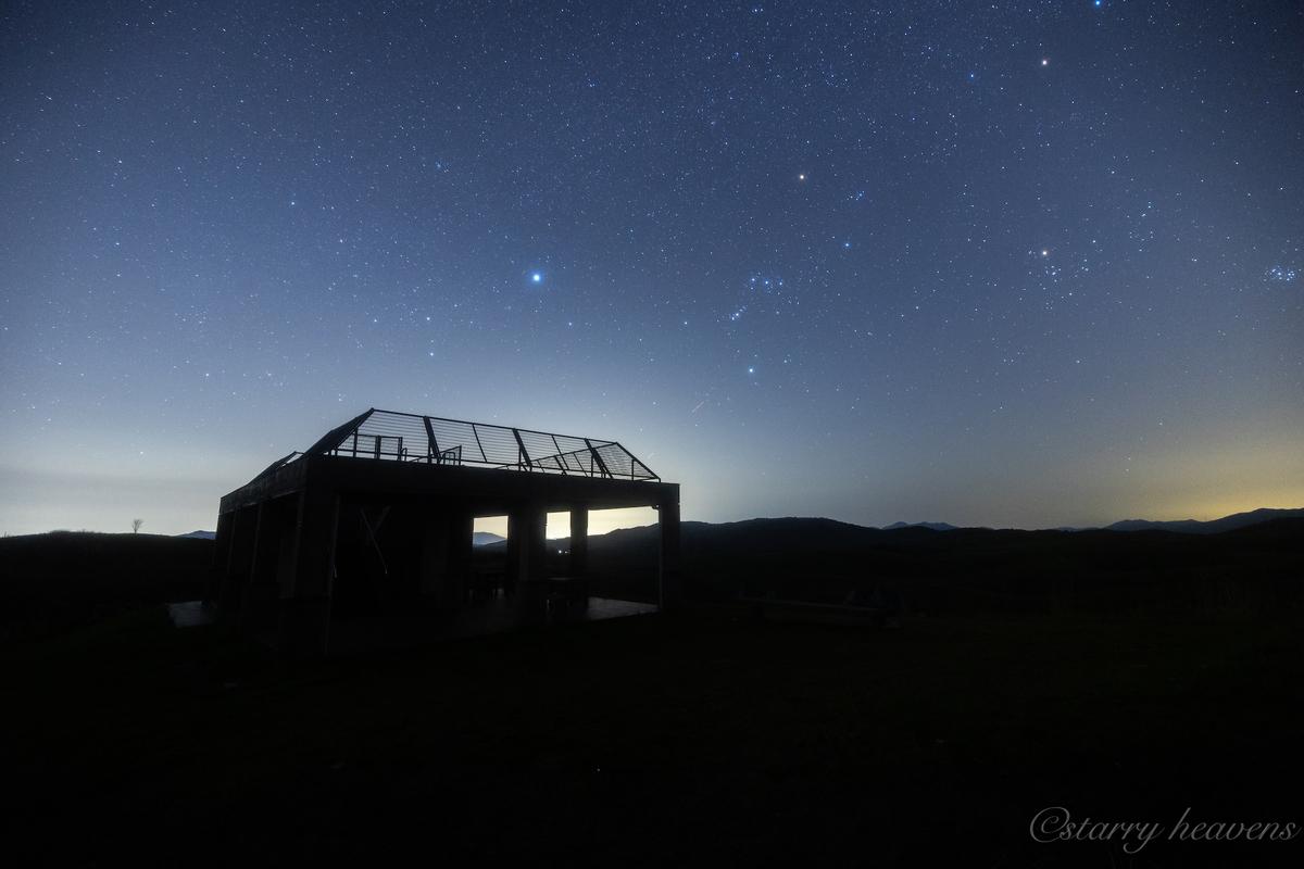 f:id:Starryheavens:20210417110023j:plain