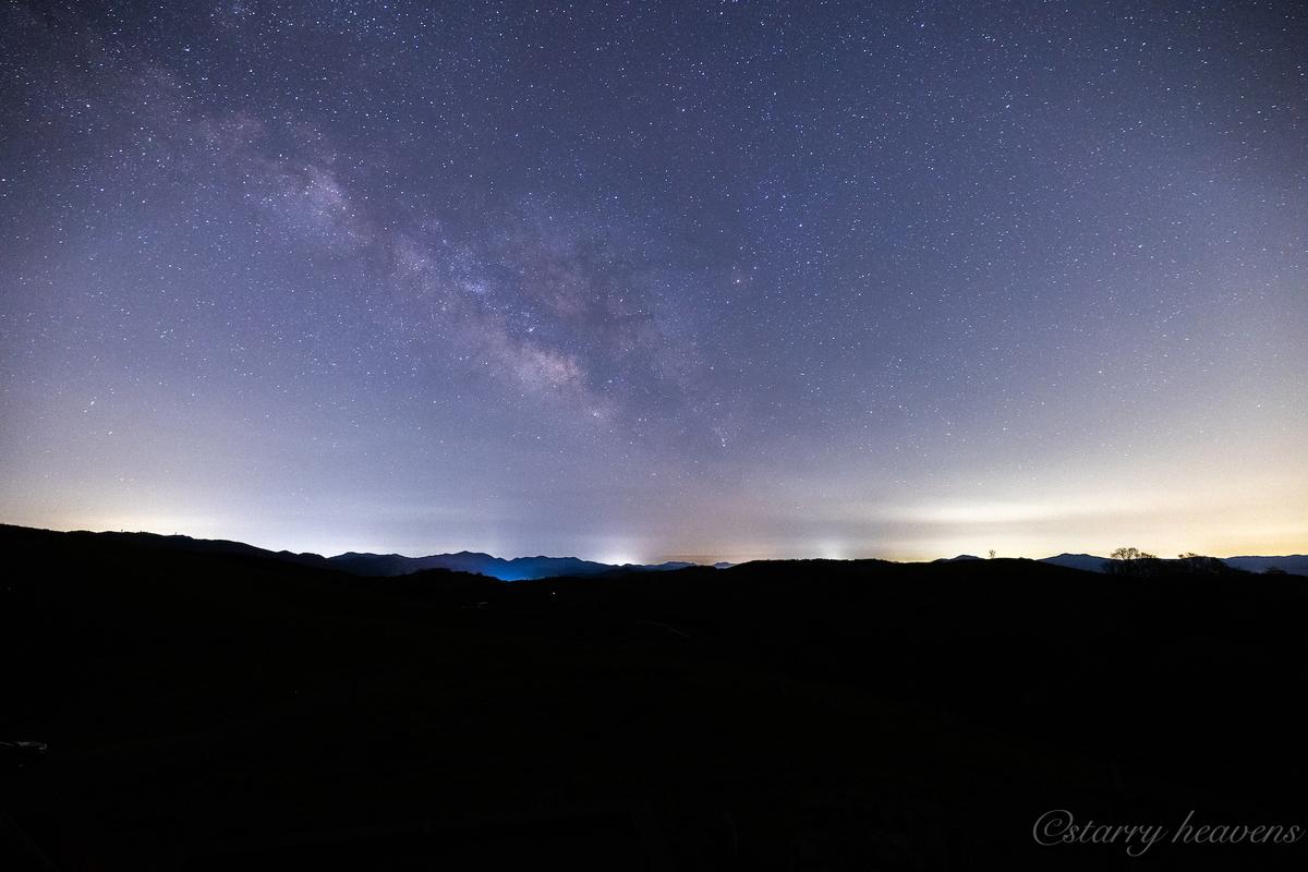 f:id:Starryheavens:20210417113007j:plain