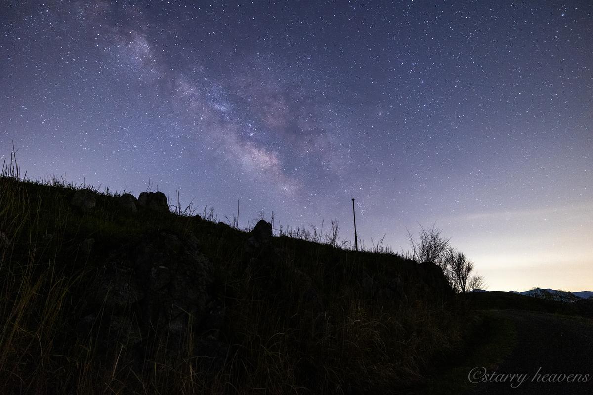 f:id:Starryheavens:20210417113019j:plain
