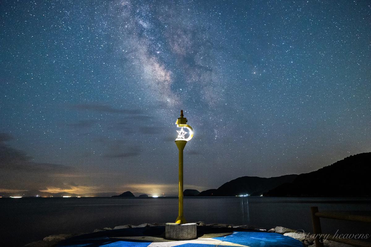 f:id:Starryheavens:20210420064615j:plain