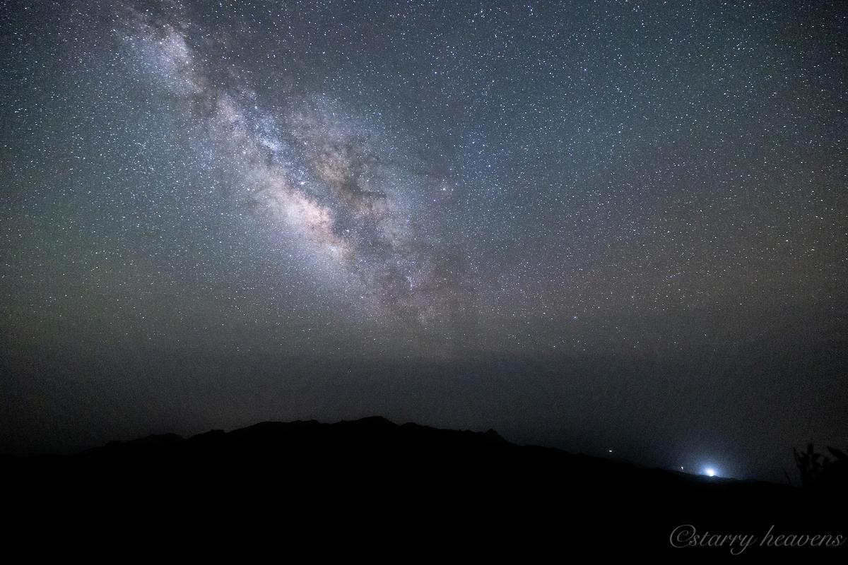 f:id:Starryheavens:20210513221052j:plain