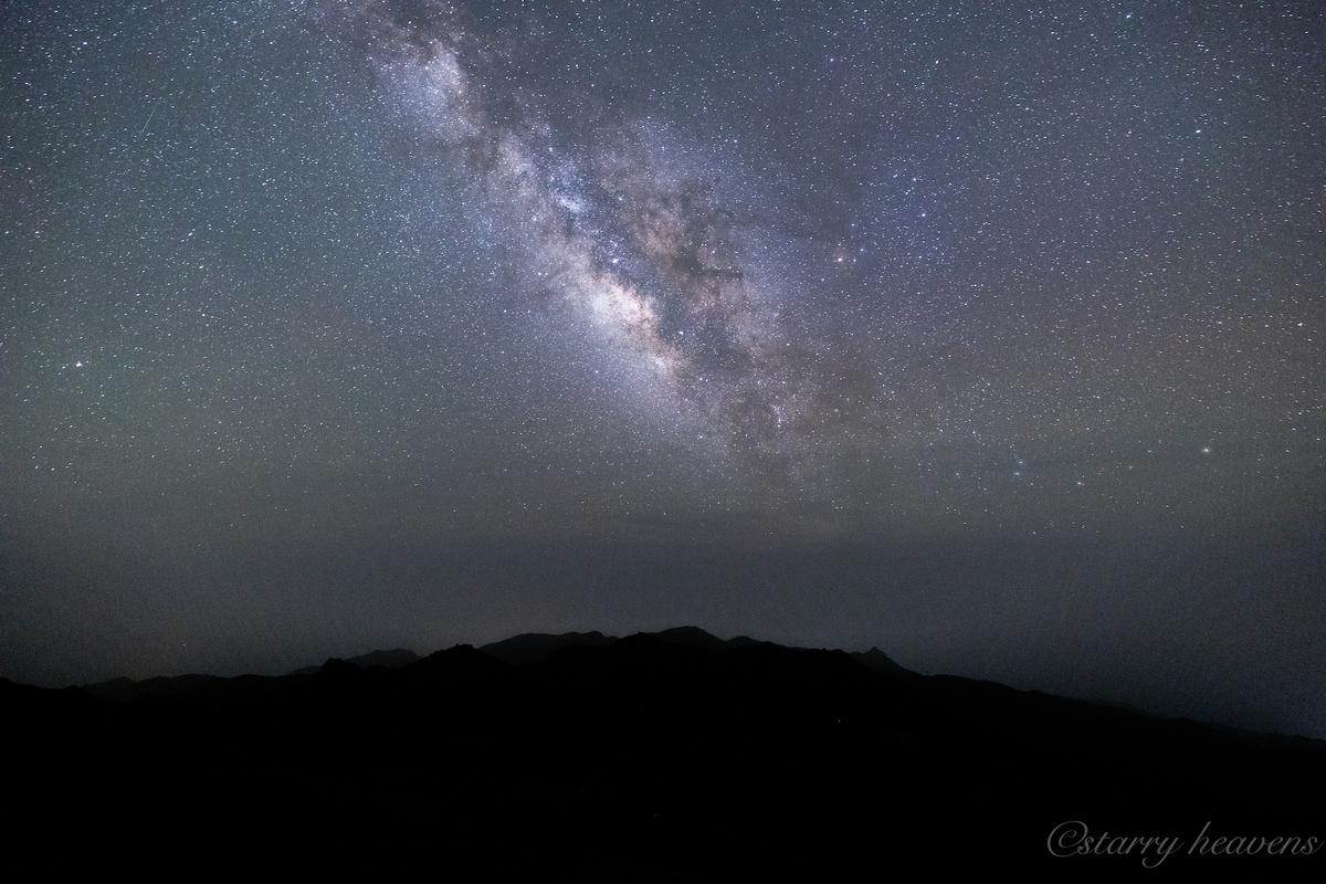 f:id:Starryheavens:20210513223353j:plain