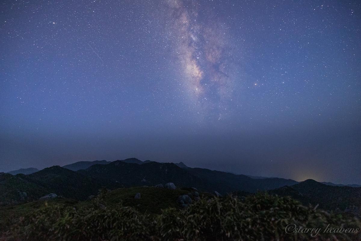 f:id:Starryheavens:20210515073818j:plain