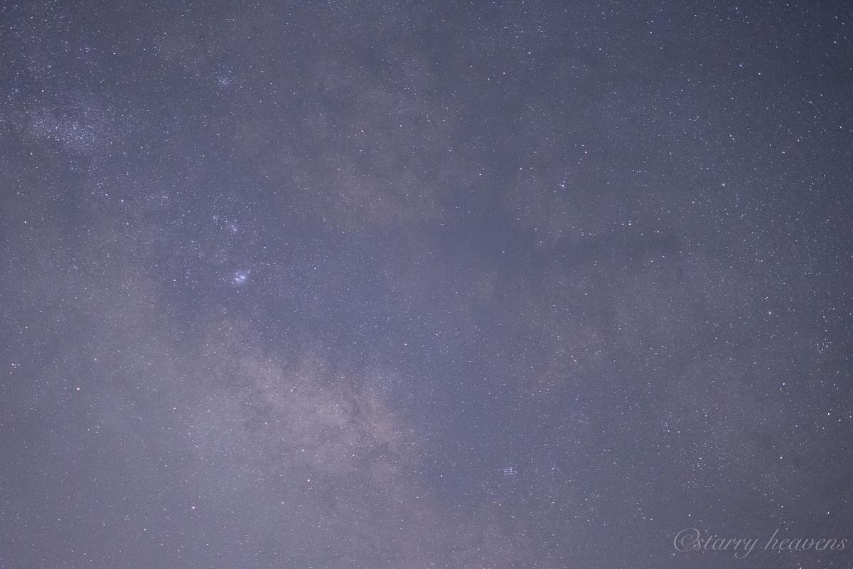 f:id:Starryheavens:20210606102512j:plain