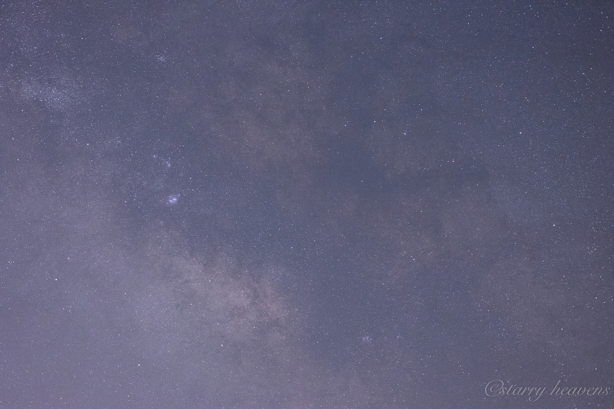 f:id:Starryheavens:20210606103134j:plain
