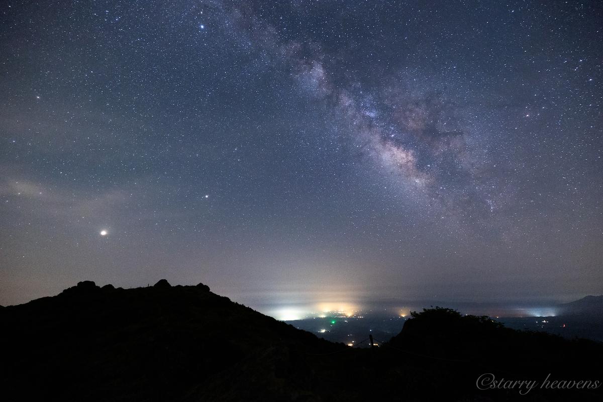 f:id:Starryheavens:20210612184202j:plain