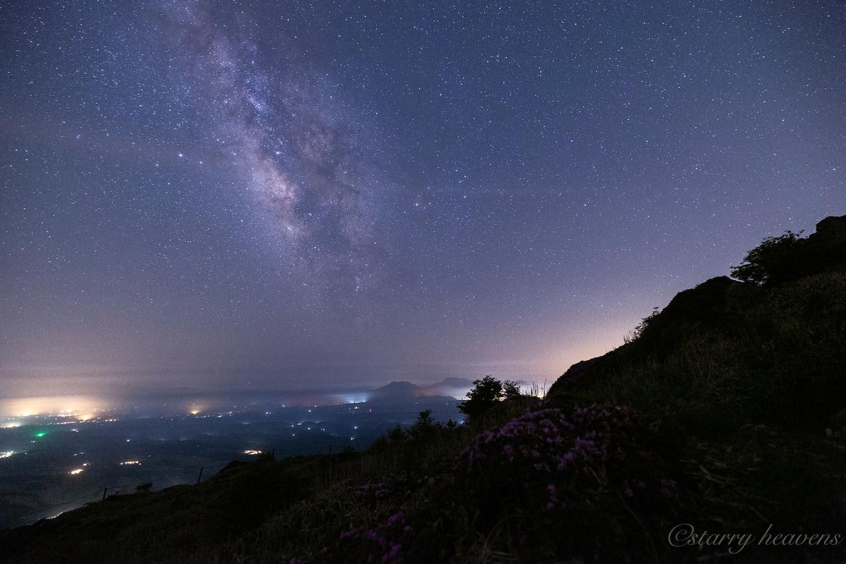 f:id:Starryheavens:20210612184218j:plain